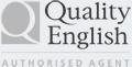 Top School agente autorizado de Quality English